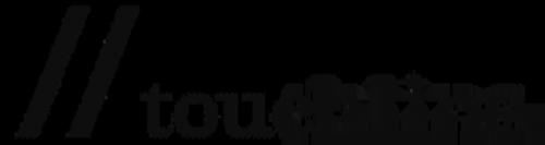 Touchline Logo